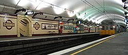 SydneyMuseumStation2crop gobeirne.jpg