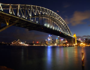 Sydney night 4 edit2.jpg