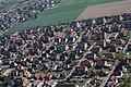 Syke-Lerchenfeld IMG 0427.JPG