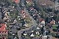 Syke Plackenstraße Ecke Hachedamm IMG 0799.JPG