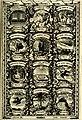 Symbolographia, sive De arte symbolica sermones septem (1702) (14561346557).jpg