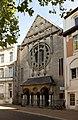 Synagoge Oostende (55414).jpg