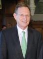Szapáry György 2012.png