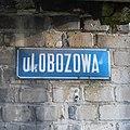Sztutowo-street-sign-Obozowa-180731-2.jpg