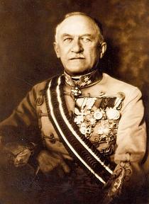 Szurmay Sandor 1860 1945 photo1918.png
