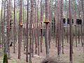 Tērvete parish, Latvia - panoramio.jpg
