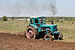 T-40A tractor 2012 G09.jpg