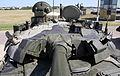 T-80U Part5 0005 copy.jpg