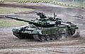 T-90A MBT photo009.jpg