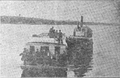 T.M. Richardson with barge circa 1907.png