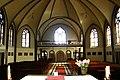 T.T RK Kerk Asten-Heusden 0743wiki-P1204 (2).JPG