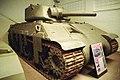 T14 американдық танкі.jpg