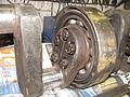T27 crankshaft2.JPG