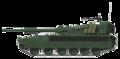 TAA Romanian tank proposal side view.png
