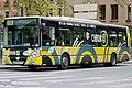 TAG - Citelis 3114 - 2012.jpg