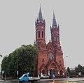 TARNÓW, AB-042.jpg
