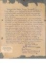 TDKGM 01.042 Koleksi dari Perpustakaan Museum Tamansiswa Dewantara Kirti Griya.pdf