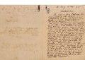 TDKGM 01.100 Koleksi dari Perpustakaan Museum Tamansiswa Dewantara Kirti Griya.pdf