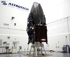 TDRS-L Undergoes Checkouts.jpg