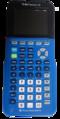 TI-83 Premium CE.png