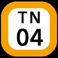 TN-04.png