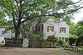 TOOTLE HOUSE, SOUTH KINGSTOWN, WASHINGTON COUNTY RI.jpg