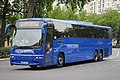 TRAVELMASTER Manchester - Flickr - secret coach park.jpg