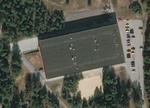 TTÜ Sports Hall.png