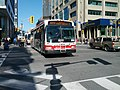 TTC subway shuttle 8211.jpg