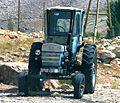 TTZ T-28 Traktor.jpg