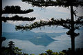 Taal Volcano view from Tagaytay.jpg