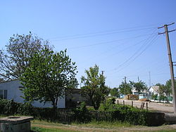 Tabachnoe (Dzhankoy) 90.JPG