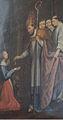 Tableau de Saint-Germain d'Auxerre à la cathédrale de Rimouski.jpg