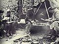 Tabor 14. divizije na Starih ogencah.jpg