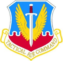 Tactical Air Command.JPG