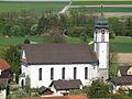 Taegerig Kirche.jpg