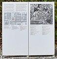 Tafel Dachau Luftaufnahmen (Dachau).jpg