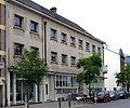 Tageblatt, Kanalstroos, Esch.jpg
