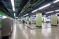 Tai Wo Hau Station 2019 03 part3.jpg