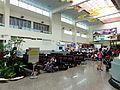 Tainan Airport Terminal Lobby 20130810.jpg