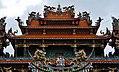 Taipeh Guandu Temple 6.jpg