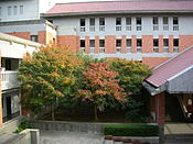 Taipei National University of the Arts.jpg