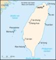 Taiwan2.png