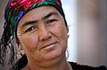 Tajikistan (1615319006).jpg