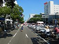 Takachiho Street Matsuri Miyazaki 2017 01.JPG