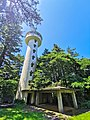 Takadateyama Observatory 1.jpg