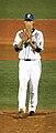 Takehiro Fukuda on 2010.08.15.jpg