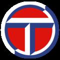 Talbot Logo.png