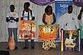 Talent du Cameroun 3.jpg