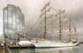 Tall-ship-cuauhtemoc.png